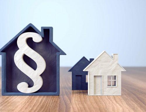 Unwirksamkeit einer formularvertraglichen Verlängerung der Verjährung von Vermieteransprüchen bei beschädigter Wohnung