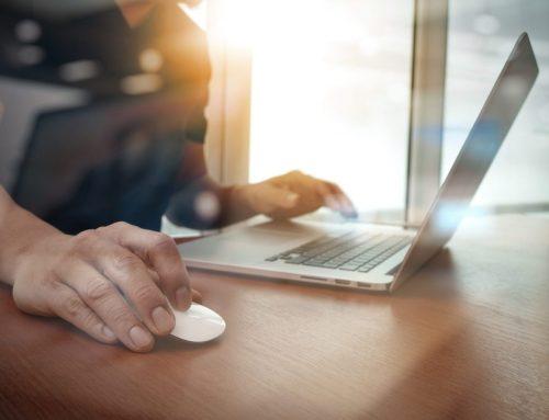 EuGH kippt Privacy-Shield und was das für Unternehmen bedeutet.