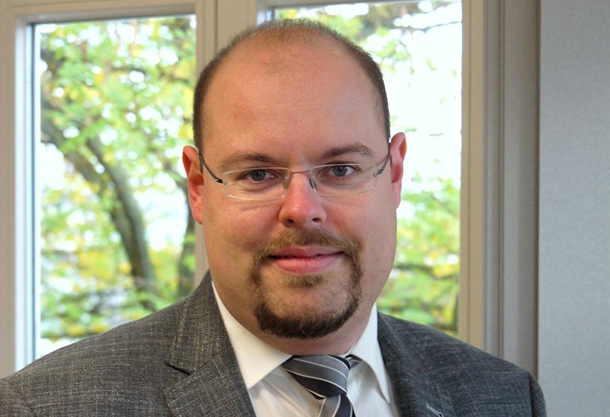 Christoph Mütsch