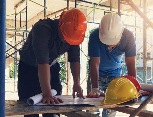 Führt die Tatsache, dass ein Handwerksbetrieb nicht in die Handwerksrolle eingetragen ist dazu, dass ein Bauvertrag nichtig ist?