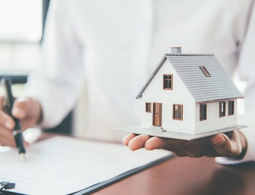 Steuerbefreiung für Erben bei Haus