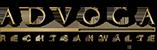ADVOCA Rechtsanwälte Logo