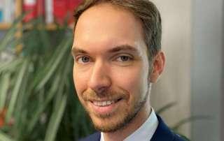 Rechtsanwalt Mario Winzek
