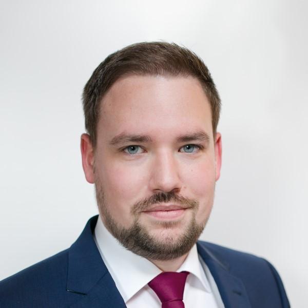 Emanuel Heuberger